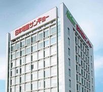 日本電産サンキョー株式会社 | ...