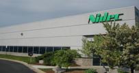 Nidec Automotive Motor Americas Llc Sales Office Nidec Corporation