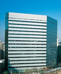 Nidec Copal Electronics Corp (Head Office)の写真です。
