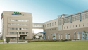 Nidec-Shimpo Corporation(Head Office,Factory)の写真です。