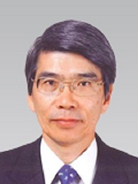 電 産 役員 日本