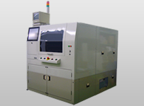 Functional test systems & laser trimming systems