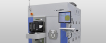 Optical image inspection systems